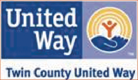 Twin County United Way - Clarkston, Washington