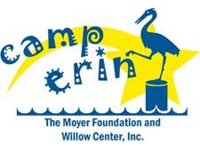 Camp-Erin-Logo