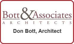 Don_Bott