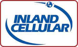 Inland-Cellular