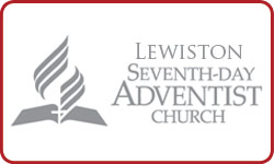 Lewiston-Seventh-Day-Adventist-Church