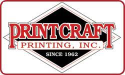 Printcraft-Printing,-Inc.-Since-1962
