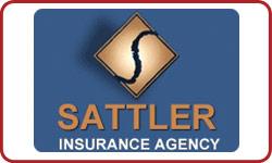 Sattler-Insurance-Agency