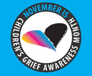 childrens-grief-awareness