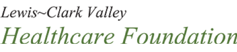 Lewis-Clark Valley Healthcare Foundation