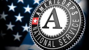 AmeriCorps+-MGN