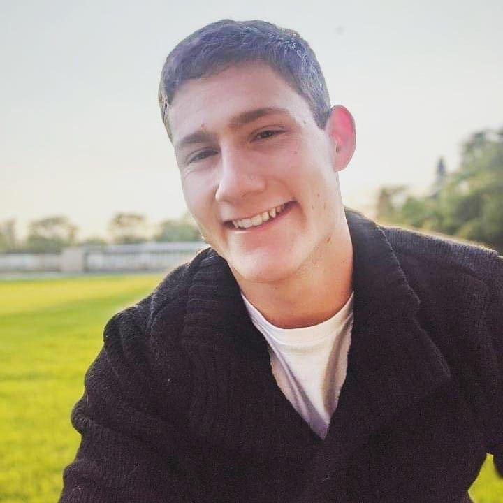 Cody Lincoln Photos