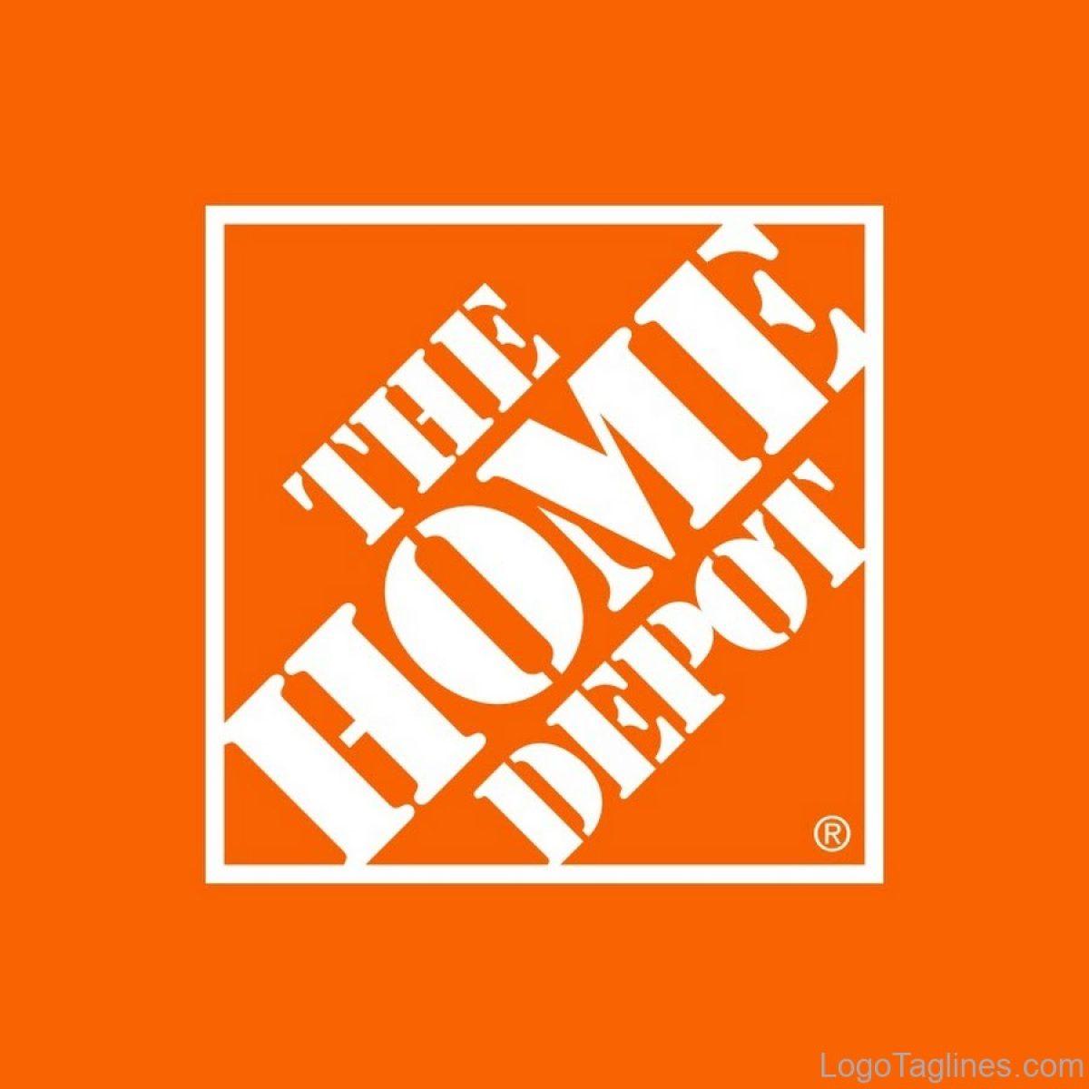 Home-Depot-Logo-1200x1200